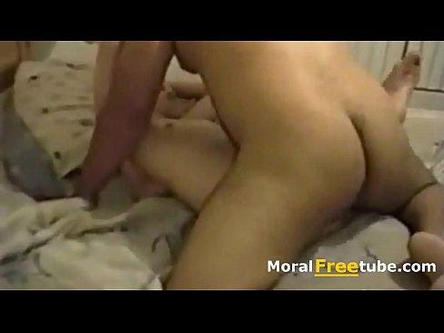 hete moeder zoon Sex Tube Jill Kelly blowjob
