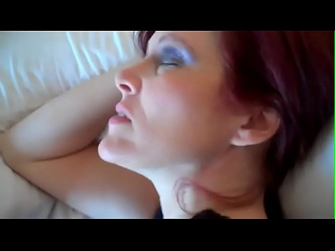 Sex in bed video