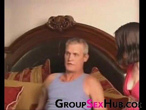 sex tube film sexfilmpjes bekijken