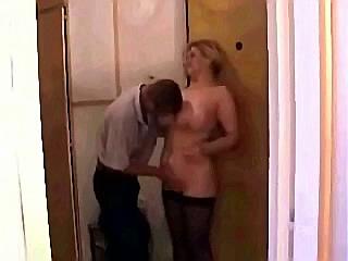 Oudere moeder sex video gratis downloaden Teen Sex HD