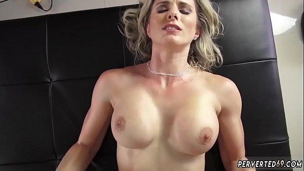 Heftige pornos